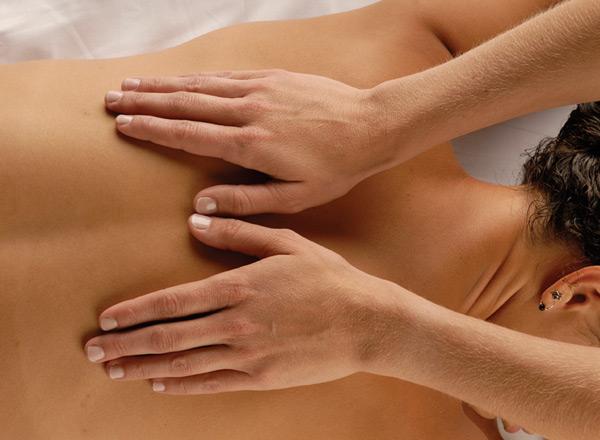 small-massage-