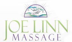 Joe Linn Massage